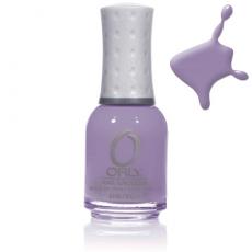 """Лак для ногтей из коллекции """"Sugar Coated"""" (оттенок Bon Bon) от Orly"""