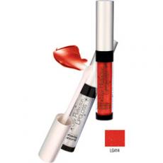 Блеск для губ Star-Reflection Lipgloss vitamin E (оттенок LG414) от Isabelle Dupont