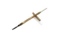 Автоматический карандаш для бровей Artist's Brow Pencil Double Groomer (оттенок № 02 Brown) от Estee Lauder
