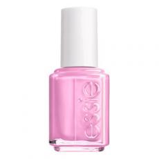Лак для ногтей Nail polish (оттенок 220А Сascade cool) от Essie