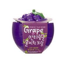 Крем от морщин Grape Anti-Wrinkle All-in-One от Baviphat