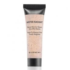 Легкий гель для сияния кожи Mister Radiant от Givenchy