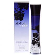 Парфюмированная вода Armani Code for Women от Armani