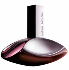 Женская парфюмированная вода Euphoria от Calvin Klein