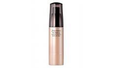 Тональный крем The Makeup Lifting Foundation Teint Lift Satin от Shiseido