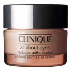 Крем для кожи вокруг глаз All about eyes от Clinique (1)