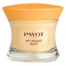 Ночной крем MY PAYOT NUIT от Payot