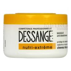 Маска для волос Nutri-extreme от Dessange