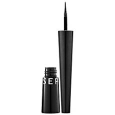 Подводка для глаз Long-Lasting 12HR Wear Eye Liner от Sephora