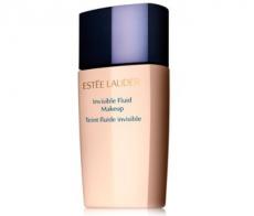 Тональный крем Invisible Fluid Makeup (оттенок 1CN1) от Estee Lauder