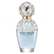 Аромат Daisy Dream от Marc Jacobs