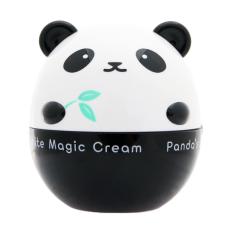 Осветляющий крем для лица Panda's Dream White Magic Cream от Tony Moly