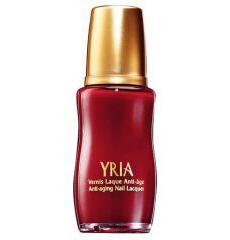 Защитный лак для ногтей Yria от Yves Rocher