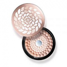 Пудра Meteorites Illuminating Perfecting Pressed Powder ( Limited Edition Summer Collection 2009 ) от Guerlain