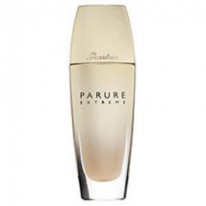 Тональный крем Parure Extrim от Guerlain