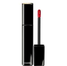 Блеск для губ Rouge Allure Extrait De Gloss Emoi от Chanel