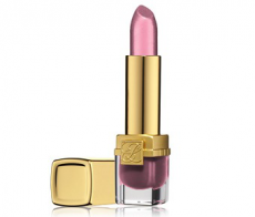 Помада для губ Pure Color от Estee Lauder