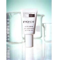 Паста для проблемной кожи Pate Grise от Payot