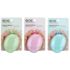 Лосьон для рук Hand Lotion от EOS