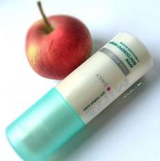 Крем влагосберегающий с яблочным воском от Mirra