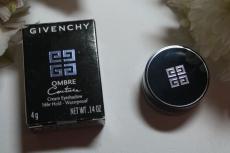 Кремовые тени для век Ombre Couture (оттенок № 3 Rose Dentelle) от Givenchy