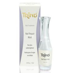 Средство для ухода за ногтями Trind Nail Repair от Trind