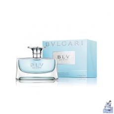 Женский парфюм D`ETE от Bvlgari