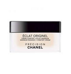 Крем максимального комфорта, улучшающий цвет лица ЕCLAT ORIGINEL от СHANEL