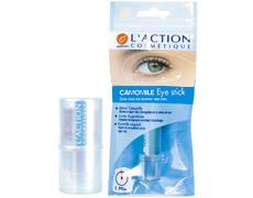 Ромашковый карандаш от мешков под глазами от L'ACTION Cosmetique