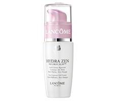 Гель вокруг глаз Hydra Zen Neurocalm Eye Contour Gel Cream от Lancome
