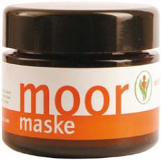 Выравнивающая маска MOOR от STYX