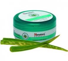 Питательный крем для лица от Himalaya Herbals (1)