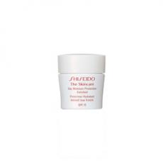 Уход из серии The Skincare oт Shiseido