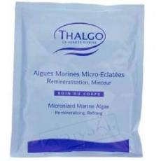 Морские водоросли от Thalgo