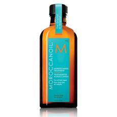 Масло для волос Moroccanoil Treatment от Moroccanoil (2)