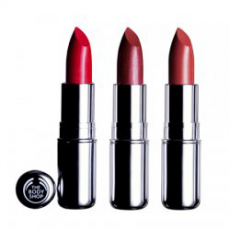 Губная помада Lip Colour от The Body Shop