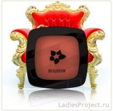 Румяна Boudoir (оттенок № 105 Nostalgie) от Л'Этуаль