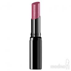 Помада для губ Lip Passion Smooth Touch Lipstick (оттенок № 33) от Artdeco