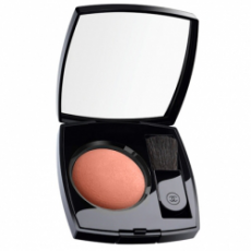Румяна Joues Contraste Powder Blush (оттенок № 82 Reflex) от Chanel