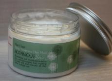 Ухаживающая маска для волос глубокого воздействия Deep Treatment Hair Mask Botanique Serie от 36,6