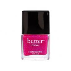 Лак для ногтей (оттенок Disco Biscuit) от Butter LONDON