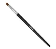 Кисть для теней Eye Shadow Brush Round от IsaDora