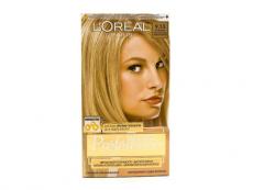Краска для волос Recital Preference (цвет 9.13 Байкал) от L'Oreal