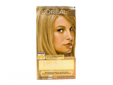 Краска для волос Recital Preference (цвет 9.13 Байкал) от L`Oreal
