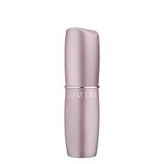 Губная помада Wild Rose Natural lipstick от Lumene