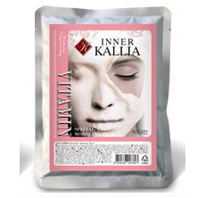 Альгинатная маска для лица Special Care Modeling Pack Vitamin от Inner Kallia