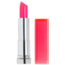 Помада для губ Color Sensational PopStick (оттенок № 080 Cherry Pop) от Maybelline
