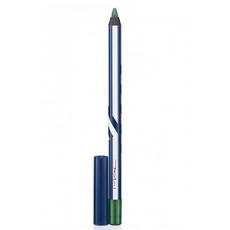 Устойчивый мягкий карандаш для глаз Powerpoint Eye Pencil Hey, Sailor! (оттенок Emerald Sea) от MAC