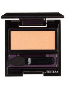 Тени для век Luminizing Satin Eye Color (оттенок BE202) от Shiseido