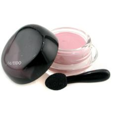 Кремовые тени для век Hydro-Powder Eye Shadow (оттенок H11 Rose Tulle) от Shiseido